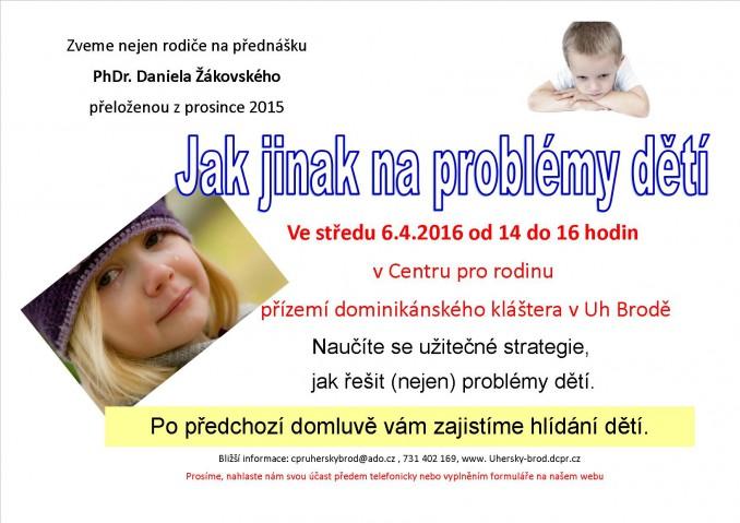 zakovsky problemy6.4.2016